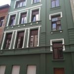 Vekestraat_1502964753