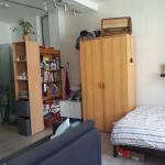 Vekestraat_1526910835
