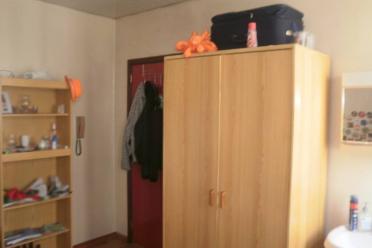 Vekestraat_1598720544